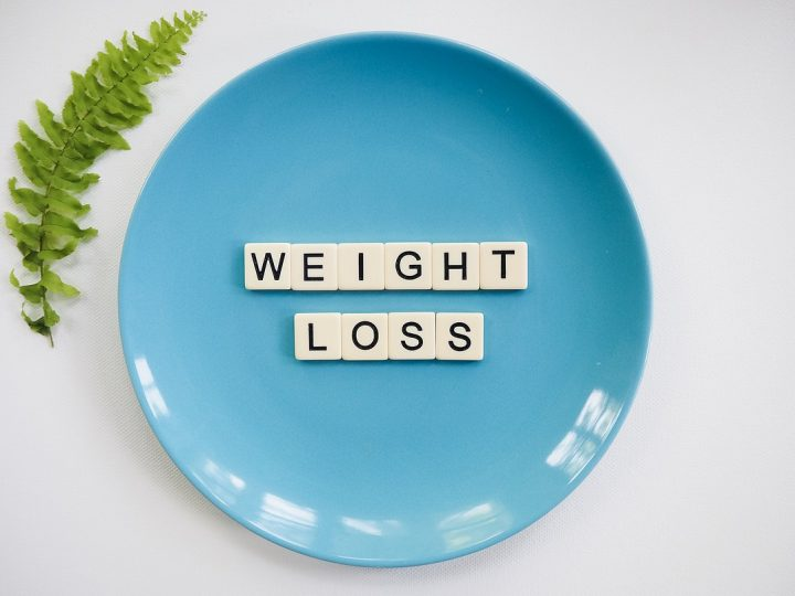 Scientifically Proven Ways to Lose Weight